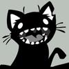 rainspirit: (indeed cat)