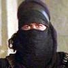 medjaiardeth: (masked)