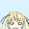 samuraimei: (But I thought-- Huh?)