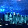 ashkitty: (winter castle)