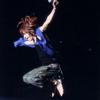 leecheelong: (jump)
