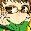 yellowglasses: ([glasses])