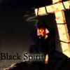 blackspirit86: (Default)