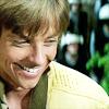 thefinaljedi: (Even a Jedi can laugh)