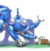 genkibot: (Checkmate!!)