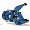 genkibot: (D'oh!!)