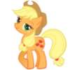 downtoearthpony: (Default)