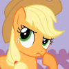 downtoearthpony: (Thinking)