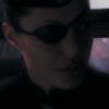 malnosso: (The Commandant)