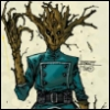 grumpiest_tree: (I am Groot)