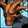 grumpiest_tree: (Sulk)