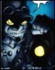 theschmotone: (spooky)