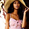 exquisitepink: (pink dress)