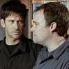 telcontar: John and Rodney (John and Rodney by Aqualegia)