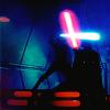 ❯❯❯❯ Anakin Skywalker || Darth Vader
