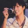 nishikato: (pic#1758217)