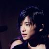 ksyk: (ちぃ)