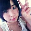 ksyk: (りぃちゃん)