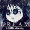 nibor: (dream)
