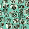 michi: misc {cameras} (cameras) (Default)