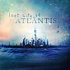 lifeistoobrevis: (sga - misc (lost city))