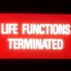 takeastresspill: ((Terminated))