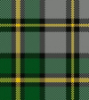 lonita: (plaid 2) (Default)