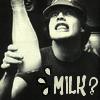 debora: (Angus Young)