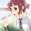 planet_rin: (What's the meal between lunch and dinner)