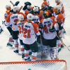 sgcgirl52: (Flyers Group, Goal)