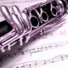 april_showers: (clarinet)