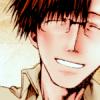 daisharin: (the brightest smile.)