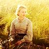 maidenofthewest: (Fair-haired maiden of the West)