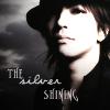 strangesingaporean: (Hyde - Silver Shining)
