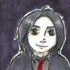 gira_luna: (vampire Gee)