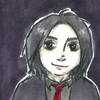 gira_luna: (Vampire!Gerard, vampire Gee) (Default)
