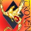 element_wizard: (Troven Crest)