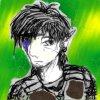 element_wizard: (armor)