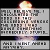 element_wizard: (Boom)