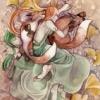 tamlin_kitsune: (Default)