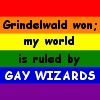 pica_scribit: (Grindelwald Won)