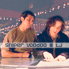 sniper_voodoo: (Default)