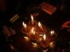 flaviomatani: (zbirthdaycandles, zbirthday candles)