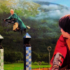 pretty_panther: (hp: drarry playing quiddich)