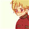 balzams: (Upset ● Crying)