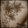 brokenwingn: (tattoo)