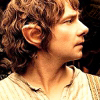 twenties_girl: (The Hobbit: Bilbo)