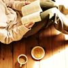 sophistry: ([Tea] reading)