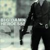 sophistry: ([GO] big damn heroesss)
