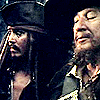 sophistry: ([PotC] riders on the storm)